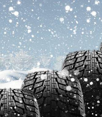 pensez a vos pneus hivers